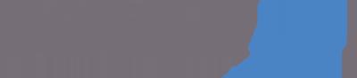 Логотип NuFinishPro