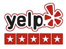 5 star rated bathtub refinishing company yelp reviews