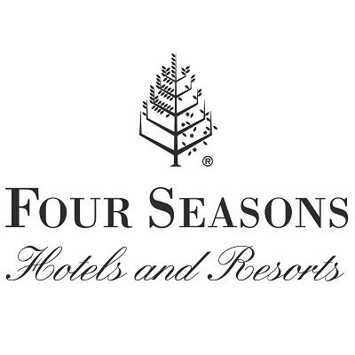Four Seasons Hotel Bath Refinishing Services