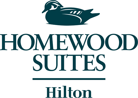 Hilton Homewood Hotel Bath Refinishing Services