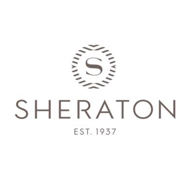 Sheraton Hotels Bathroom Refinishing