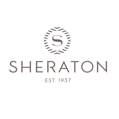 Hôtels Sheraton