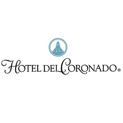 Hotel Del Coronado Hotel Bathroom Refinishing