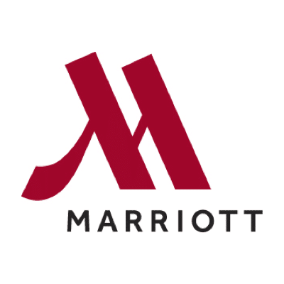 Marriot Hotel Bath Refinishing