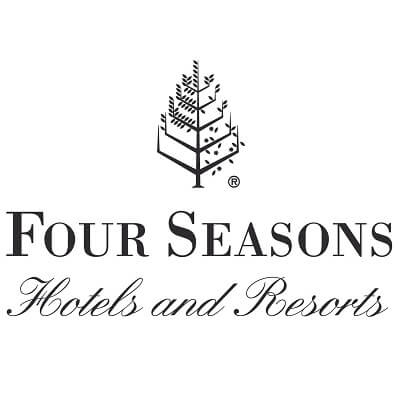 Four Seasons Bathroom Refinishing Services
