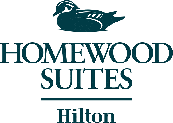 Hilton Homewood Bath Refinishing Services