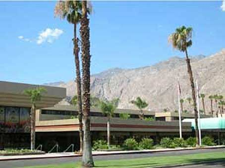 NuFinishPro of Palm Springs, California