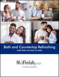 Φυλλάδιο πληροφόρησης καταναλωτών Nufinishpro