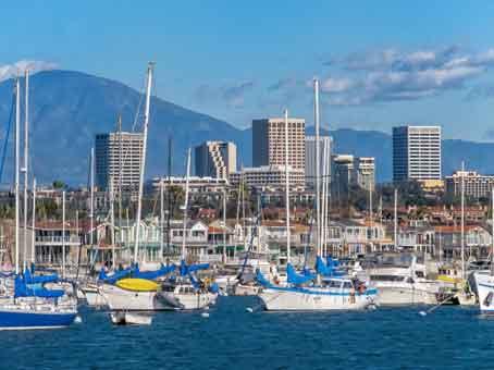 Newport-Beach-location-image-min